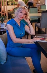 Tanya,45-3