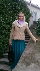 Tanya,42-9