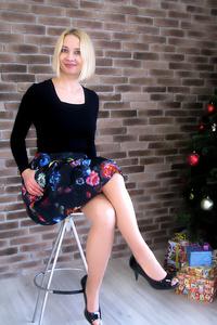 Tanya,43-2