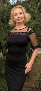 Tanya,43-6