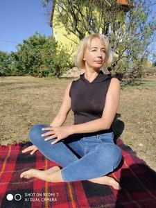 Tanya,45-8
