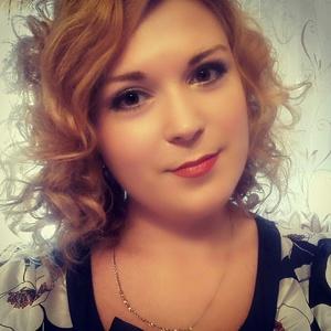Anna,30-2