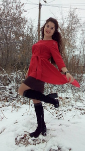 Nastya,30-5