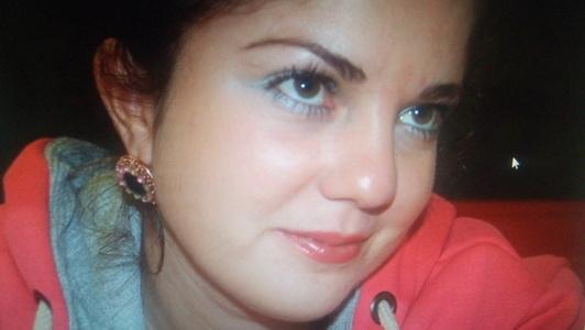 Nastya,30-9