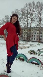 Nastya,30-7