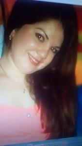 Nastya,28-13
