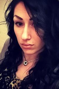Kira,28-1