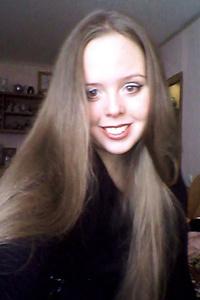 Veronika,21-1