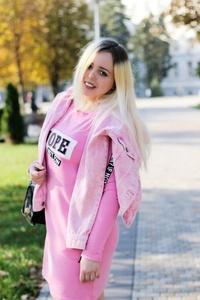 Veronika,24-9