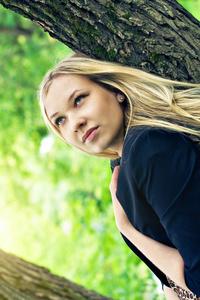 Irina,23-1