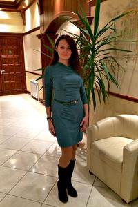 Kseniya,40-1