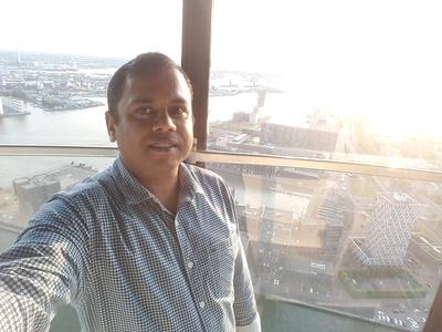 Rajesh,37-1
