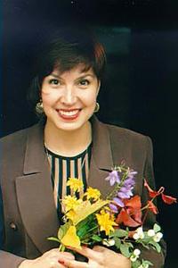 Anna,58-1