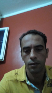 Ahmed,37-1