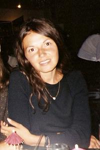 Elena,33-1