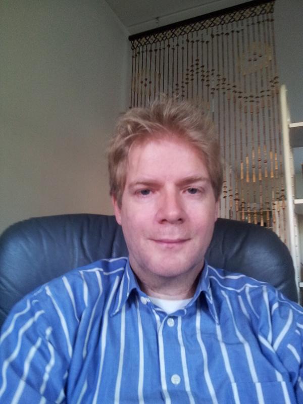 Хочу познакомиться. Carlos из Нидерландов, Leiden, 50