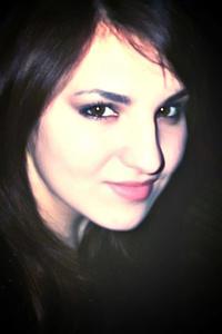 Tatiana,20-1