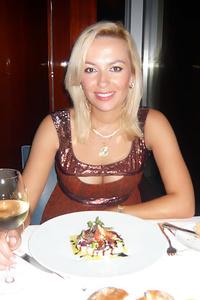 Sabina,37-1