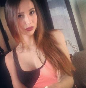 Liliya,22-9