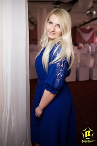 Katerina,31-4