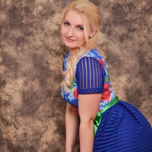 Katerina,30-3