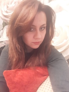 Anna,37-6