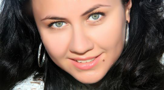 Anna,37-4