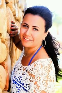 Anna,37-3