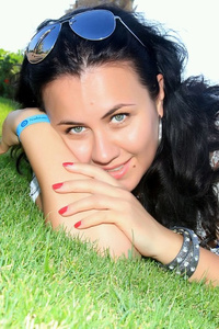 Anna,37-1