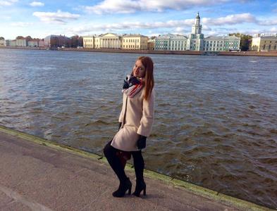 Olga,26-2