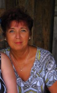Irina,58-4