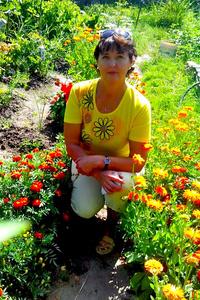 Irina,58-2