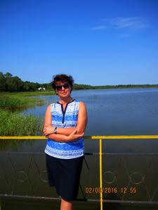 Irina,58-3