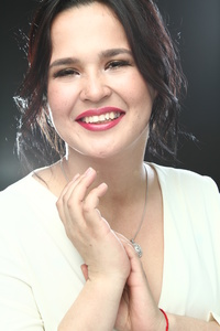 Lili,25-5