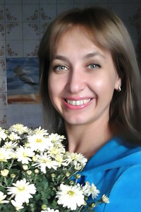 Olena,36-1