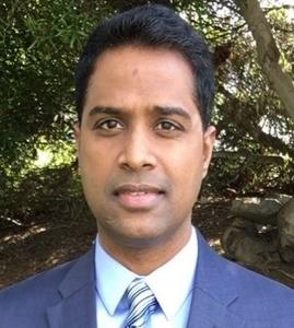 Ramesh,43-5