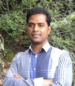Ramesh,43-2