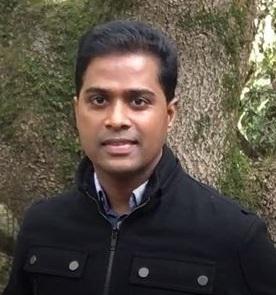 Ramesh,43-1