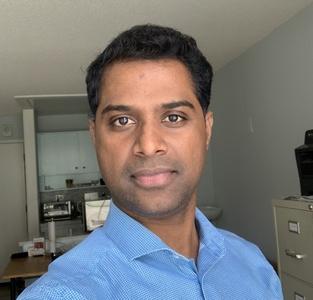 Ramesh,43-8