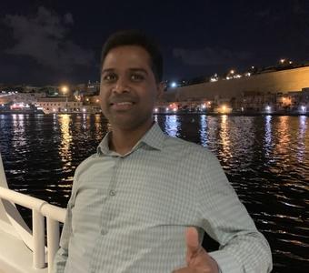 Ramesh,43-11
