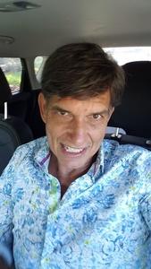 Larry,62-4
