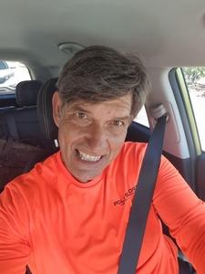Larry,62-1