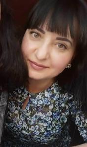Irina,45-6