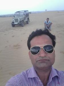 Sanjay,41-1