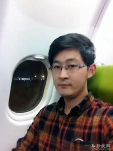 Guo,29-1