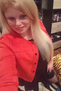 Alesya,34-2