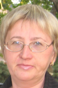 Elena,55-1