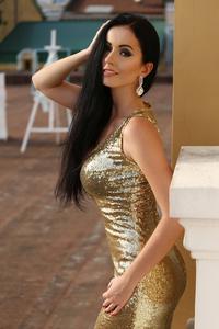 Nataliya,25-1