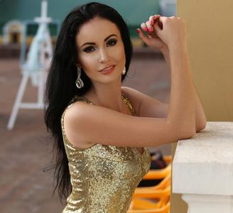 Nataliya,25-2