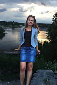 Liudmyla,39-1